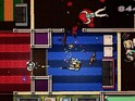Controller support and a new level added in free update for Hotline Miami