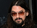 Shooter Jennings criticises John Mayer after reading a profile in Rolling Stone.