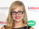Is Sarah Platt returning to Weatherfield in 2013?