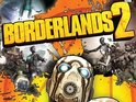 The latest Black Friday gaming deals see Borderlands 2 and Guild Wars 2 go cheap.