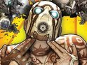 The PlayStation Vita version of Borderlands 2 contains new controls and DLC.
