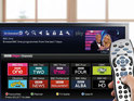 Sky+ users can now catch up on shows such as EastEnders and Doctor Who.