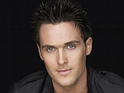 Owain Yeoman signs up to play traitorous general Benedict Arnold in AMC show.