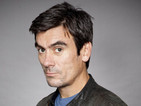 Emmerdale's Jeff Hordley, Natalie J Robb call for Soap Awards support