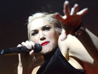 The Voice: Gwen Stefani in talks to replace Christina Aguilera?