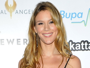 Joss Stone at The Global Angels Awards at The Brewery