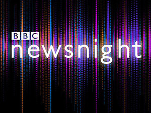 Newsnight