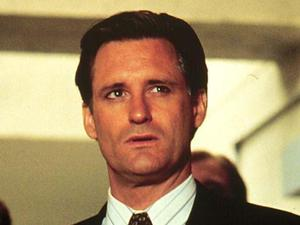 Bill Pullman, Independence Day, 1996