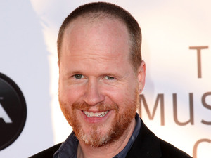 Joss Whedon 2nd Annual Dizzy Feet Foundation's Celebration of Dance Gala at Dorothy Chandler Pavilion Los Angeles, California