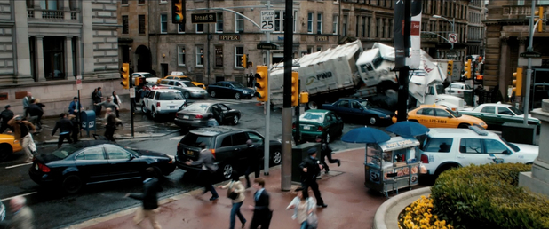 world-war-z-trailer-10-best-bits