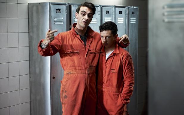 Misfits S04E02