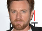 Ewan McGregor joins new thriller