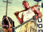 'GTA' publisher criticizes Call of Duty