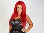 Holly: 'Geordie Shore's lost its spark'