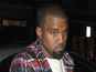 Kanye on 'Kris': 7 things we want to see