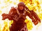 Tom Cruise in All You Need Is Kill image