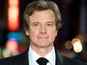 Colin Firth in 'Arthur Newman' trailer