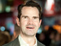 Jimmy Carr for Leicester Comedy Festival