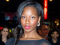 Jamelia criticises sexual pop music videos