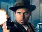 Michael Peña talks 'Gangster Squad'