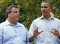 Chris Christie to guest host 'Today'