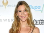 Joss Stone: 'Murder plot is interesting'