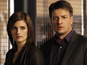 'Castle', 'Body of Proof' UK airdates