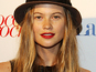 'Hawaii Five-0' casts Behati Prinsloo