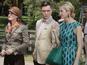 Gossip Girl 'Lady Alexander' recap