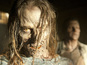 Walking Dead spinoff details revealed