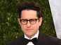 JJ Abrams on International Emmy win