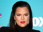 Khloe Kardashian 'gets suspicious package'