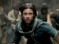 'World War Z': Brad Pitt in new clip