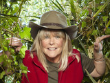 I'm A Celebrity Get Me Out Of Here, Linda Robson