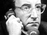 Dr Strangelove, Peter Sellers