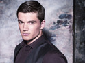 Digital Spy catches up with EastEnders actor David Witts.