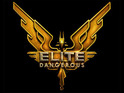 Elite: Dangerous closes in on £1.5 million with hours to go.