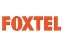 Foxtel will bring reality franchise to Australian screens in 2013.