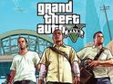 GTA 5 developer Rockstar will concentrate on smaller events.