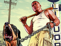 Grand Theft Auto achieves 125 million lifetime sales.