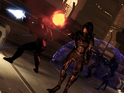New DLC teased for Mass Effect 3 by series designer Jos Hendriks.