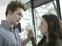 The actor looks back on his experience playing vampire Edward Cullen.