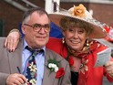 We share our favourite Bill Tarmey Coronation Street moments and ask for yours.