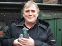 Remembering Coronation Street legend Bill Tarmey.