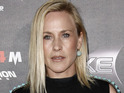 CSI: Cyber will star Patricia Arquette as a Special Agent.