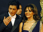 Shah Rukh Khan: 'I'd like my son to play for Manchester United'