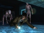 Silent Hill: Origins, Silent Hill: Shattered Memories for Vita launch