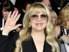Stevie Nicks to release new album 24 Karat Gold: Songs from the Vault