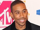 Ludacris: 'Paul Walker jokes at Bieber roast were over the line'