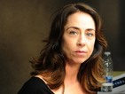 Sofie Gråbøl on keeping cancer private: 'I felt I wasn't me anymore'